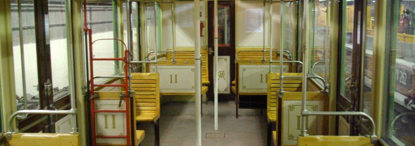 …du métro parisien.